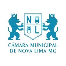 CAMARA MUNICIPAL DE NOVA LIMA