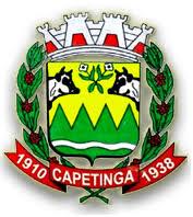 CAMARA MUNICIPAL DE CAPETINGA