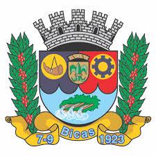 PREFEITURA MUNICIPAL DE BICAS