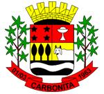 PREFEITURA MUNICIPAL DE CARBONITA