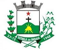 PREFEITURA MUNICIPAL DE ESTRELA DO INDAIÁ