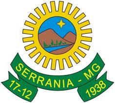 PREFEITURA MUNICIPAL DE SERRANIA