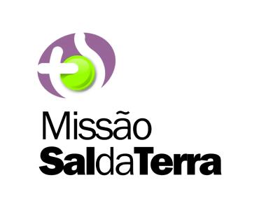 Missão Sal da Terra UPA - Uberlândia