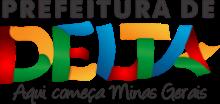 PREFEITURA MUNICIPAL DE DELTA