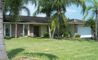 Homecare Villa - Exterior