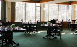 Light of Hearts Villa - Dining