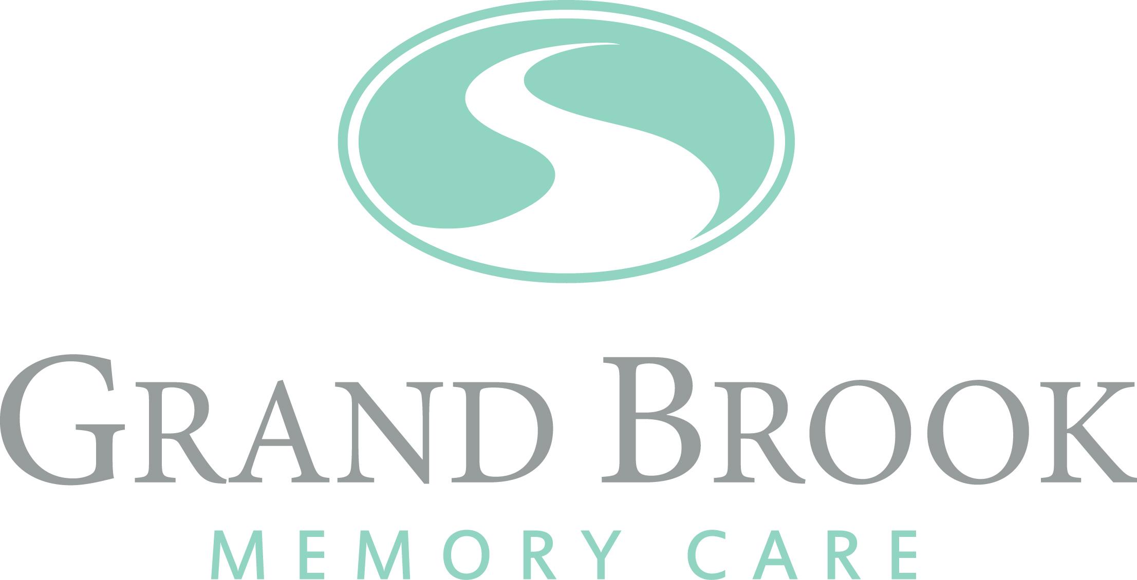 Stoneybrook Memory Care - Logo