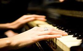 Sringwood - Music
