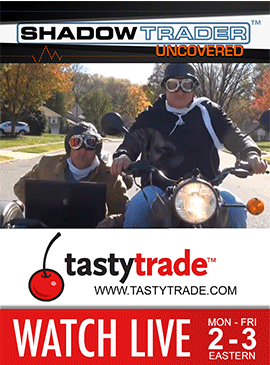 tasty-trade-mortorcycle