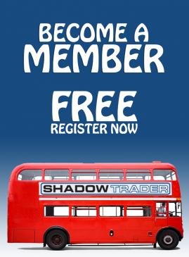 member-bus-blue