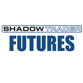 How to fade a Goldilocks Gap (live trading video)
