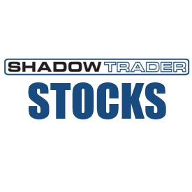 ShadowTrader Reversal Period thinkscript