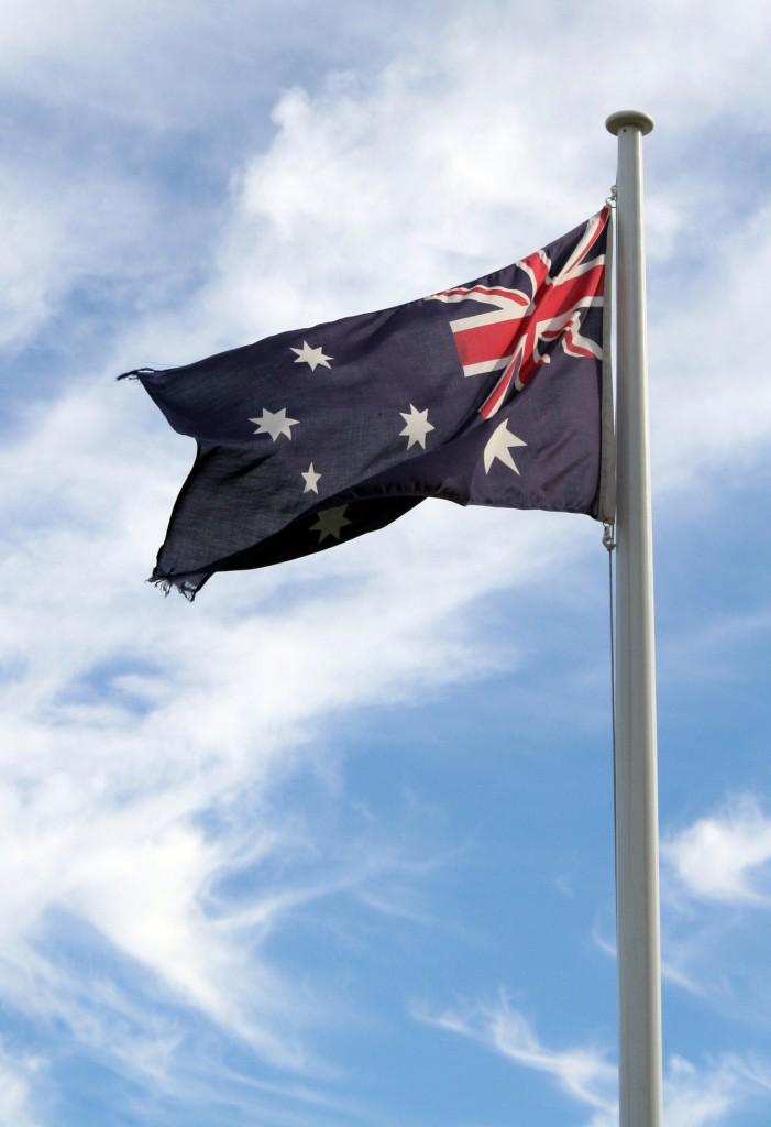 Aussie forex aud to pkr