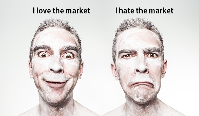 ShadowTrader Video 12.13.15 – Lower from here? Patterns, Portfolio Protection Course update