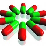 Pairs Trading Corner With Big Pharma (IBB-XBI)