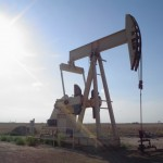 Oil Production, Oil Demand and Rig Count Impact on the Loonie