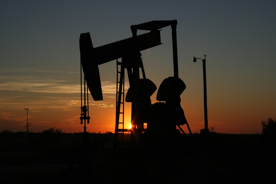 Pairs Trading With More Gas & Oil Looking Long (PUMP – MRC)