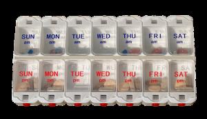 pills-dispenser-966334_960_720