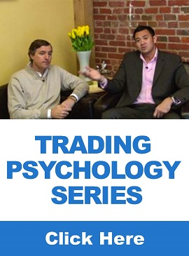 TRADING-PSYCHOLOGY-SERIES