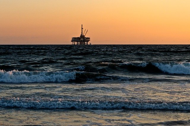 """ShadowTrader Pairs Trader 12.14.18 – """"Offshore Again With Oil Pairs""""  (DO -RIG)"""