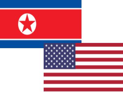 North korea forex