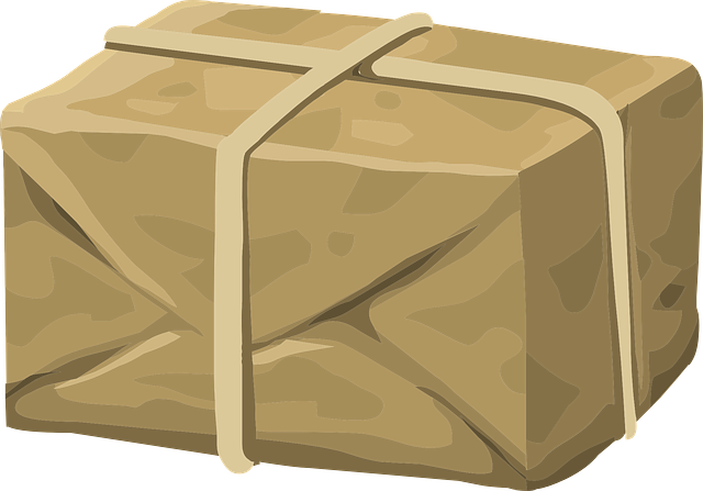 Pairs Trading With Package Delivery Giants (FDX – UPS)