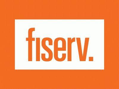 FISV – Short Trade Idea