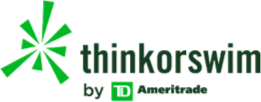 Think or Swim Logo