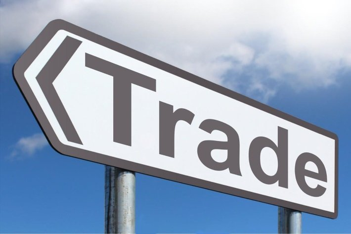 ShadowTrader FX Trader 12.03.18 – Dollar Gains on Trade Talks