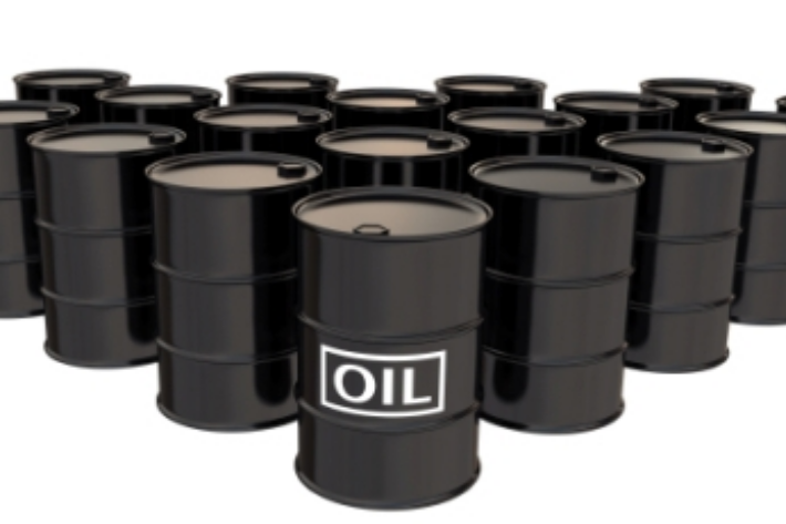 ShadowTrader Swing Trader 12.21.18 – Where Is The Floor In Oil ?