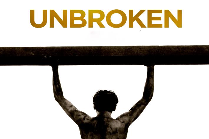 ShadowTrader Swing Trader 01.14.19 – $TRI – Unbroken Uptrend