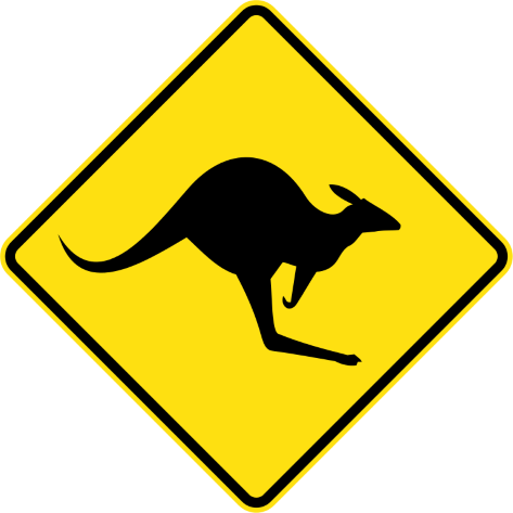 ShadowTrader FX Trader 02.08.19 – Greenback Grows While Aussie Goes Down Under