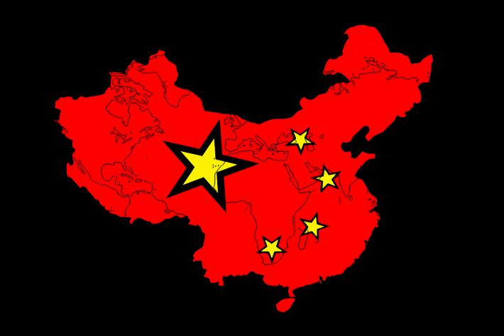 ShadowTrader FX Trader 04.16.19 – Markets Coil, China GDP Tomorrow
