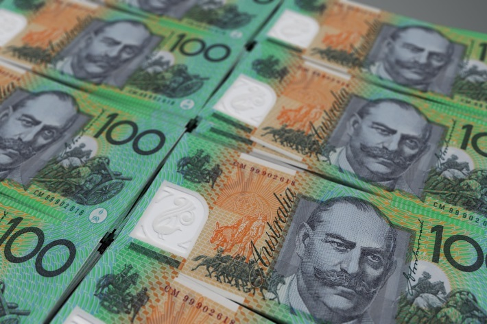 ShadowTrader FX Trader 05.08.19 – Australia Leaves Rates Unchanged