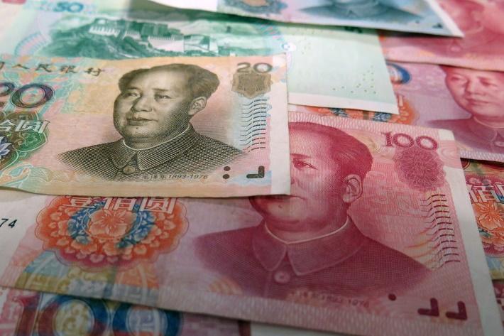 ShadowTrader FX Hour 08.06.19 – Yuan Devalued as Tariff Retaliation
