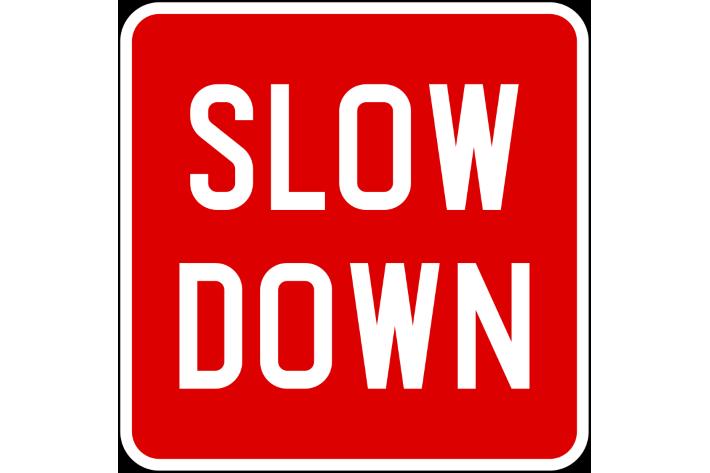 ShadowTrader FX Trader 08.13.19 – Markets Drop on Global Slowdown Concerns