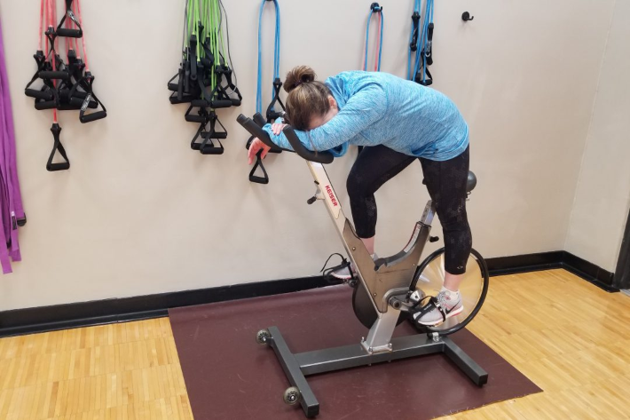 ShadowTrader Swing Trader 09.24.19 – Getting Back To The Gym – $PLNT