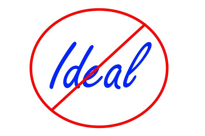 ShadowTrader FX Trader 10.15.19 – Trade Deal Less than Ideal