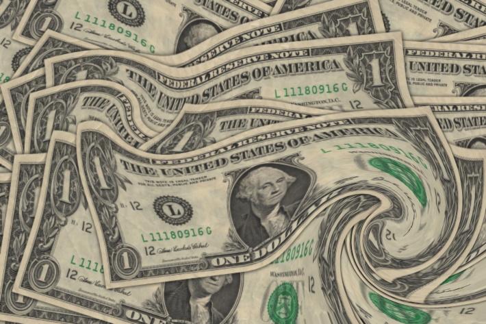 ShadowTrader FX Trader 11.12.19 – Dollar Mixed on Slower Trade Talks