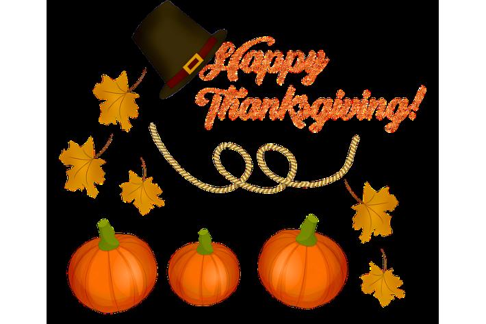 ShadowTrader FX Trader 11.28.19 – Happy Thanksgiving