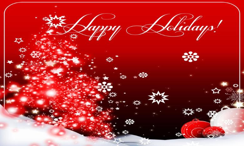 ShadowTrader Swing Trader 12.24.19 – Happy Holidays