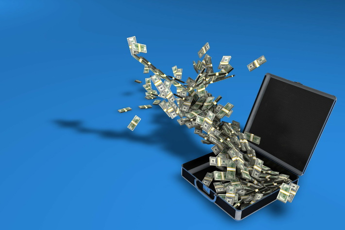 ShadowTrader FX Trader 02.06.20 – Strong ADP Payroll Strengthens Dollar