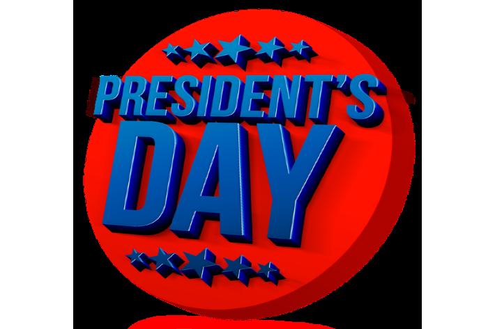ShadowTrader FX Trader 02.18.20 – U.S. President's Day Holiday