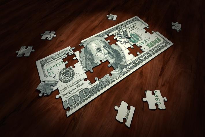 ShadowTrader FX Trader 03.20.20 – Trump Administration Announces Stimulus Checks