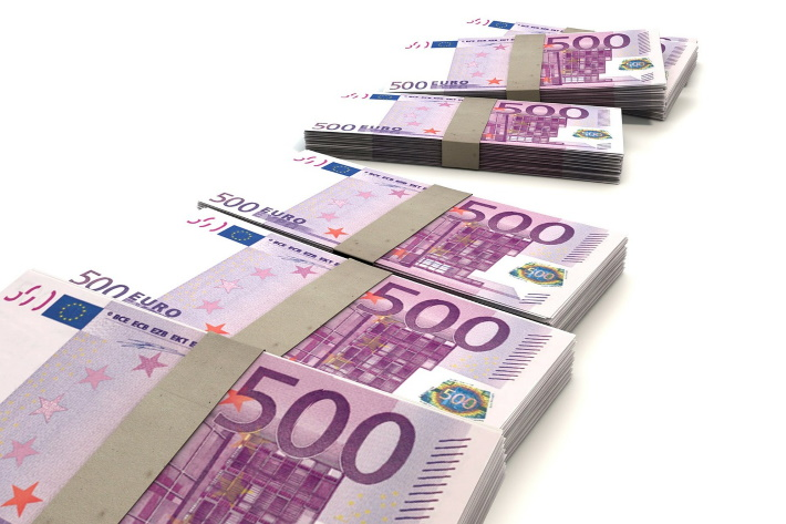ShadowTrader FX Trader 06.05.20 – ECB Nearly Doubles Stimulus for Eurozone