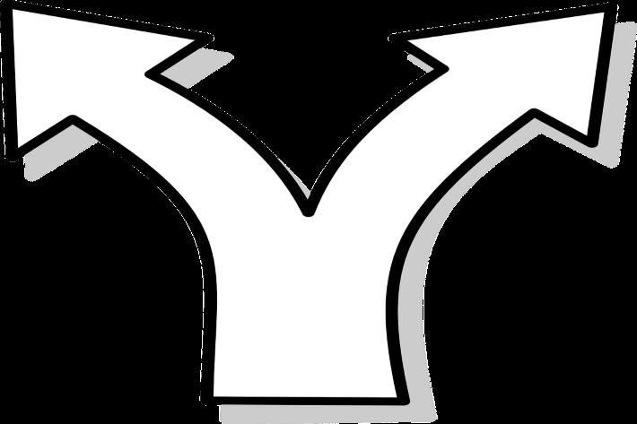ShadowTrader FX Trader 06.09.20 – Carryover Sentiment and Divergent VIX