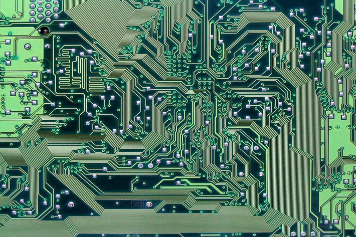 ShadowTrader Swing Trader 07.01.20 – Think Semiconductors – $SOXX