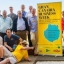 Gran Canaria Business Week