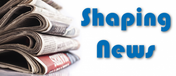 shapingnews-cover.png