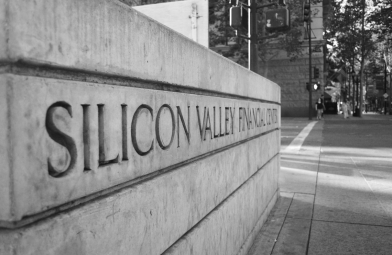 siliconvalley-cover.jpg
